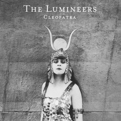 The Lumineers: <i>Cleopatra</i> Review