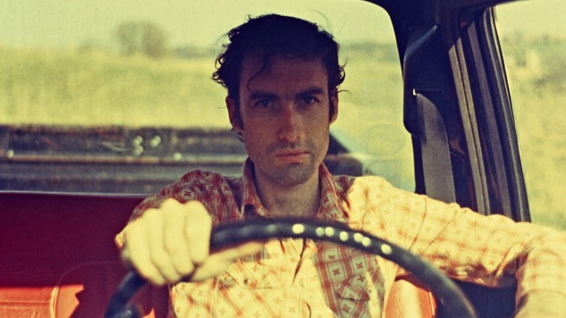 Andrew Bird and the Weight of <i>Are You Serious</i>