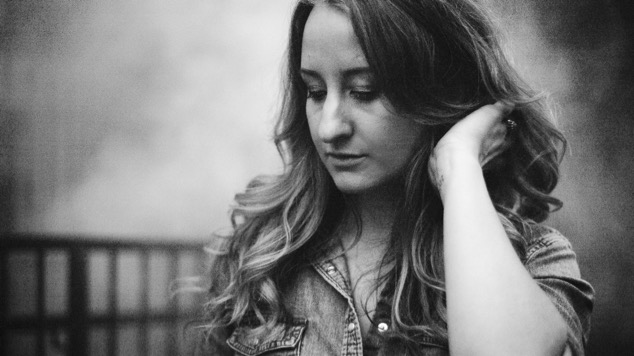 Margo Price: The Best of What's Next