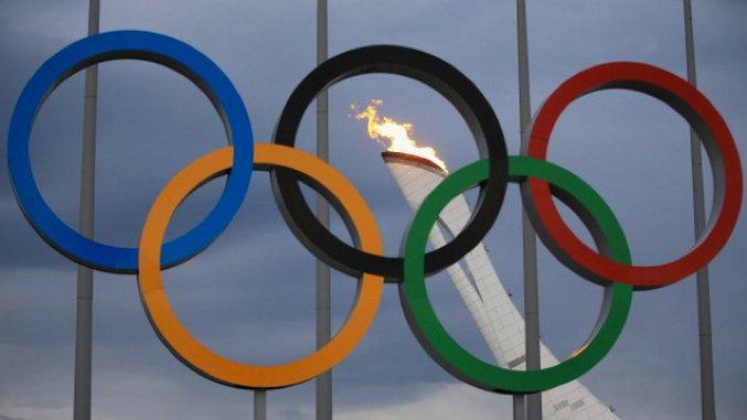 Paste Seeks Olympic Games Editor/Writer