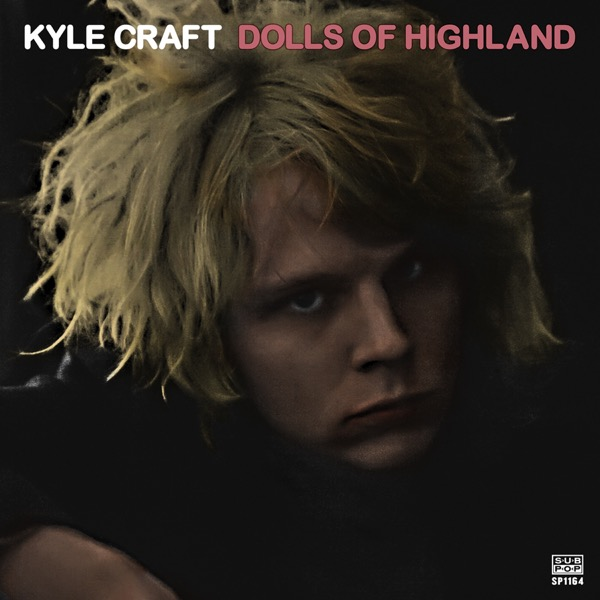 Kyle Craft: <i>Dolls of Highland</i> Review