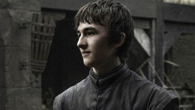 """<i>Game of Thrones</i> Review: """"Home"""""""