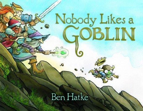 NobodyLikesAGoblin.jpg