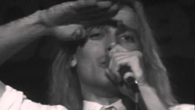 Throwback Thursday: Cheap Trick, Billy Joel, Sondre Lerche
