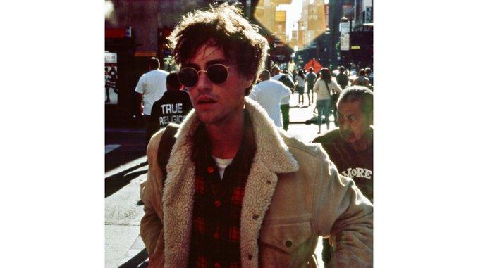 Max Jury: <i>Max Jury</i> Review