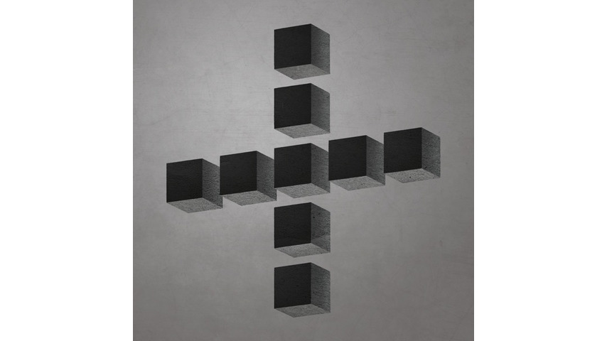 Minor Victories: <i>Minor Victories</i> Review