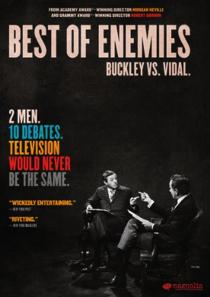 best-of-enemies.jpg