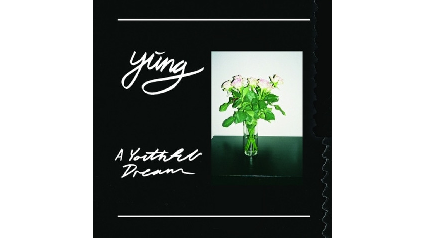 Yung: <i>A Youthful Dream</i> Review