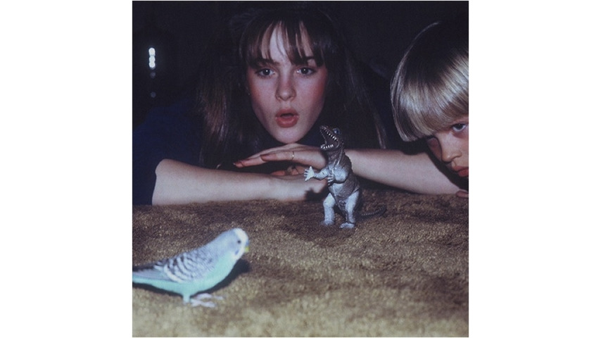 Big Thief: <i>Masterpiece</i> Review