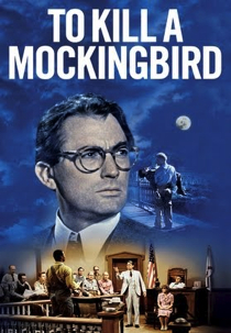 to-kill-a-mockingbird.jpg