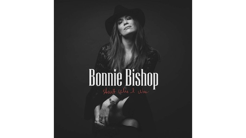 Bonnie Bishop: <i>Ain't Who I Was</i> Review
