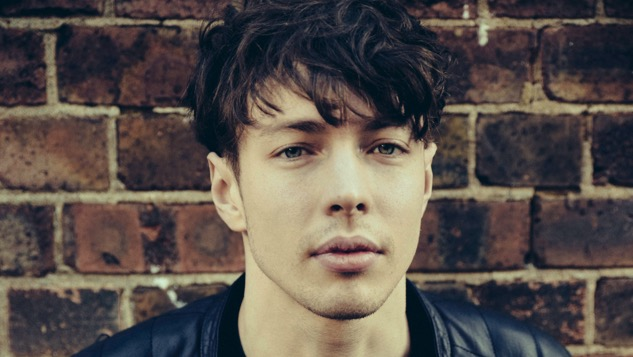 Barns Courtney: The Best of What's Next