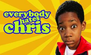everybody-hates-chris.jpg
