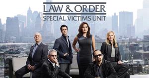 law-order-svu.jpg