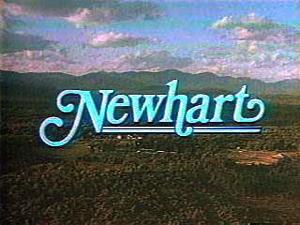 newhart.jpg
