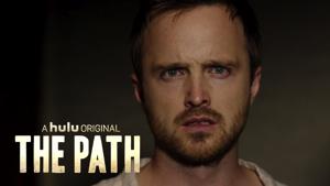 the-path-hulu.jpg