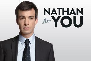 nathan-for-you.jpg