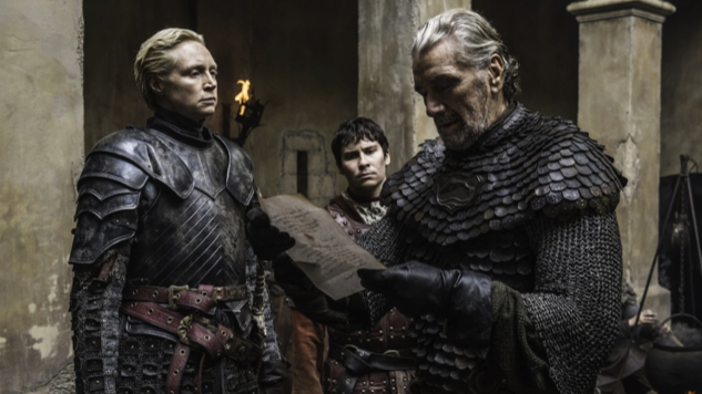 game  thrones review   tv reviews game  thrones paste