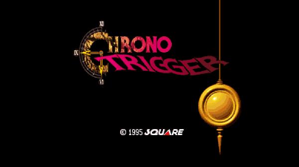 chrono_trigger.png