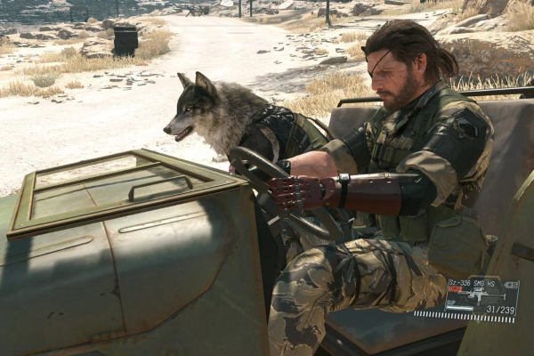 mgs5.png
