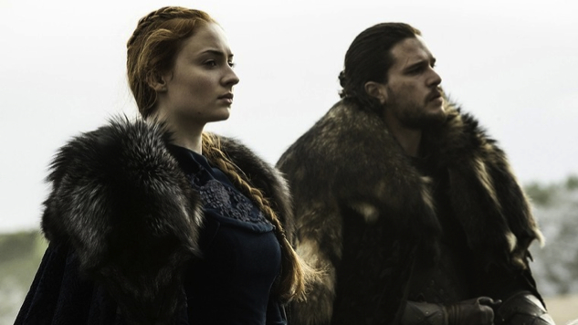 Bryan Cogman's <i>Game of Thrones</i> Prequel Has Been Passed on by HBO