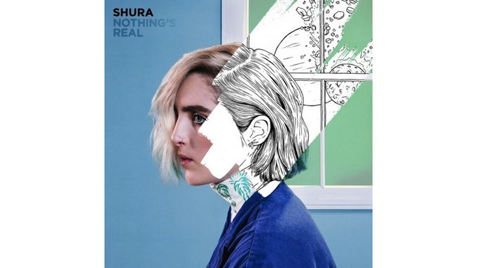 Shura: <i>Nothing's Real</i> Review