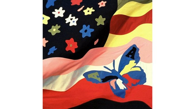 The Avalanches: <i>Wildflower</i> Review