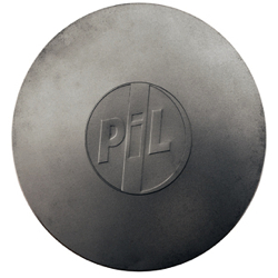 pil-metal-box.jpg