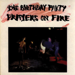 birthday-party-prayers.jpg