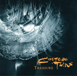 cocteau-twins-treasure.jpg
