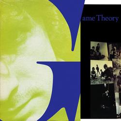 game-theory-big-shot.jpg
