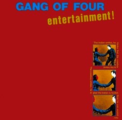 gang-of-four-entertainment.jpg