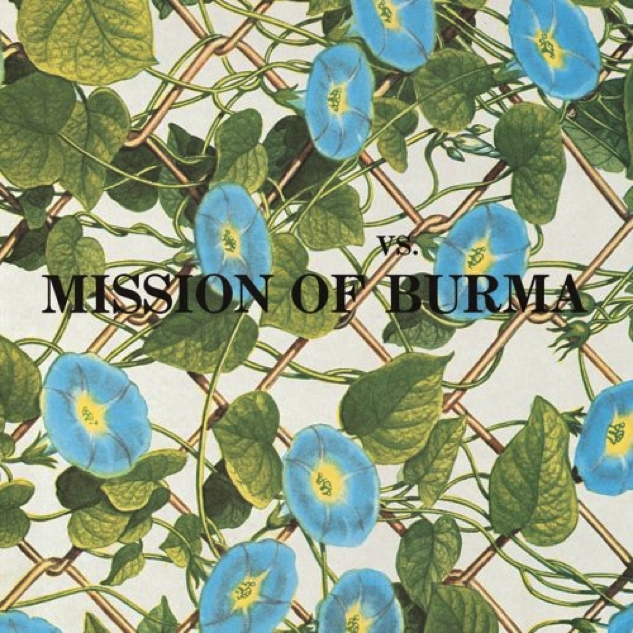 mission-of-burma-vs.jpg
