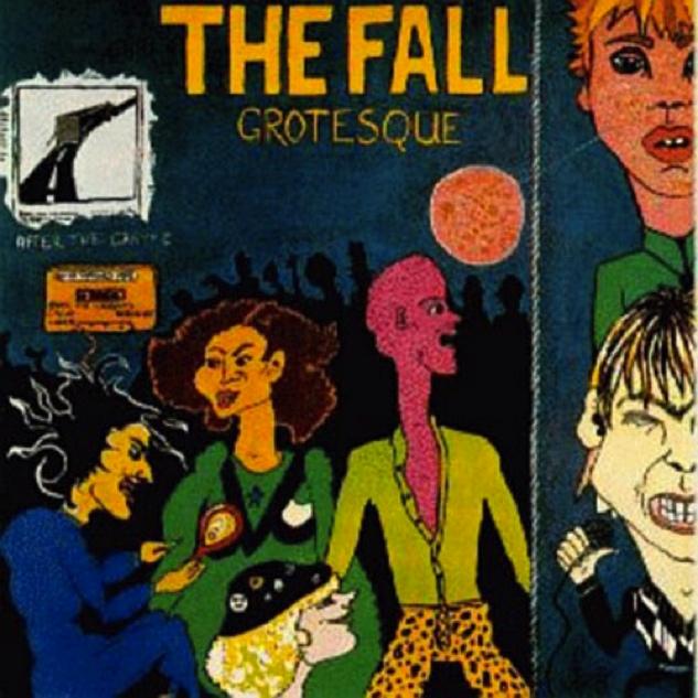the-fall-grotesque.jpg