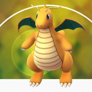 The 40 Best Pokémon to Use in Pokémon Go - Paste