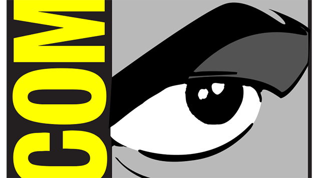 The Coolest Panels at San Diego Comic-Con 2016