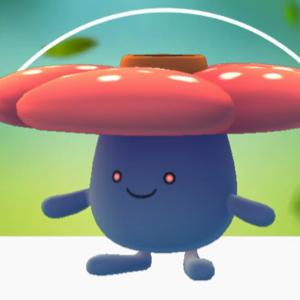 The 40 Best Pokémon to Use in Pokémon Go - Paste