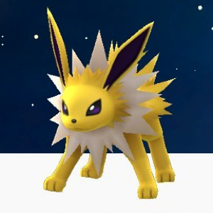 Jolteon.jpg