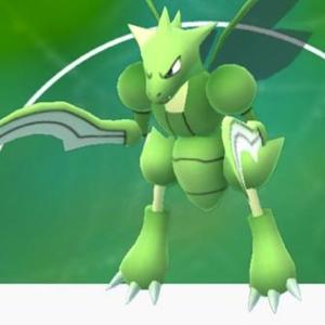 Bug type Pokémon | Pokémon Database