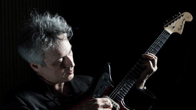 Notes From New York: Marc Ribot, Rale Micic and More