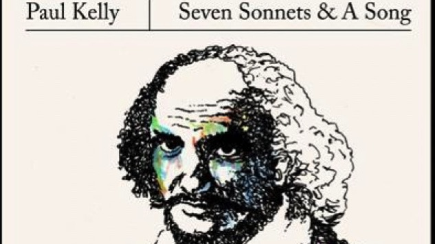 William Shakespeare as a Pop Songwriter