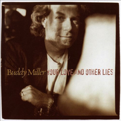 buddy-miller-your-love.jpg