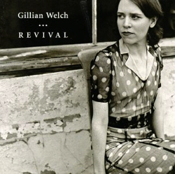 gillian-welch-revival.jpg