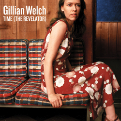 gillian-welch-time.jpg