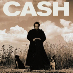 johnny-cash-american.jpg
