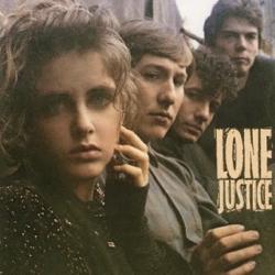 lone-justice.jpg