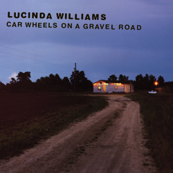 lucinda-car-wheels.jpg