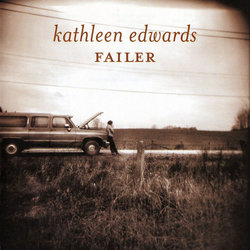 rsz_kathleen_edwards-failer.jpg