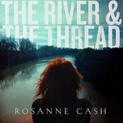 rsz_rosanen-cash-the-river-the-thread.jpg