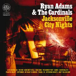 ryan-adams-jacksonville.jpg